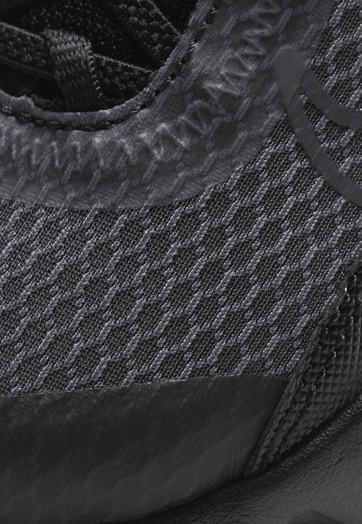 Nike Sportswear AIR MAX 2090 - Trainers - black/wolf grey/black/anthracite