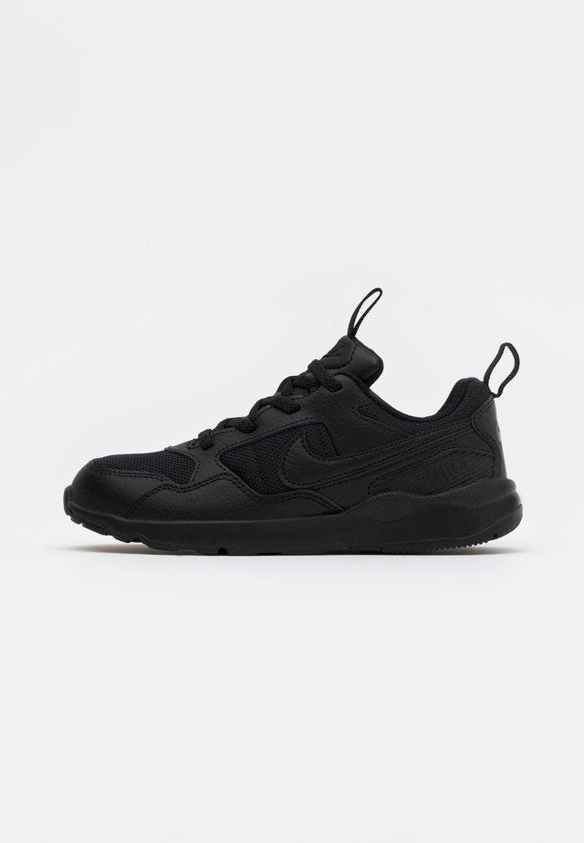PEGASUS '92 LITE - Sneaker low - black