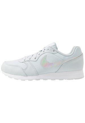 NIKE MD RUNNER 2 FP  SCHUH FUR ALTERE KINDER - Trainers - aura/white