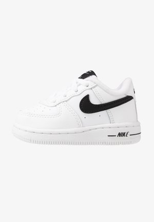 FORCE 1 AN20 - Baskets basses - white/black