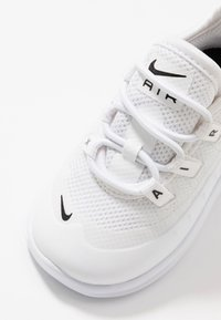 Nike Sportswear - Trainers - white/black - 2