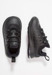 Nike Sportswear - Sneakers laag - black/anthracite - 0