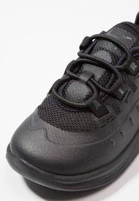 Nike Sportswear - Sneakers laag - black/anthracite - 2