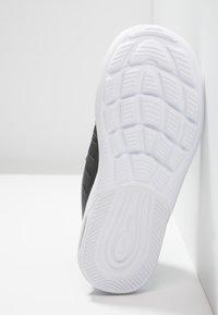 Nike Sportswear - Sneakers basse - black/white - 5