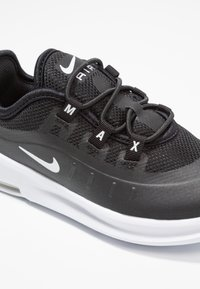 Nike Sportswear - Trainers - black/white - 2