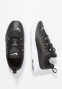 Nike Sportswear - Trainers - black/white - 0
