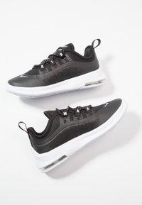 Nike Sportswear - Trainers - black/white - 6