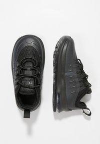 Nike Sportswear - Baskets basses - black - 0