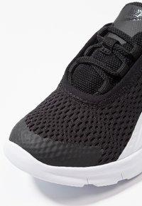 Nike Sportswear - Baskets basses - black/white - 2
