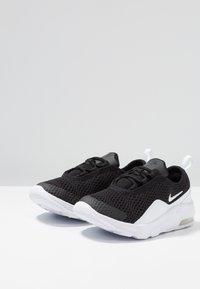 Nike Sportswear - Baskets basses - black/white - 3