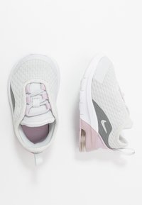 Nike Sportswear - AIR MAX MOTION 2  - Tenisky - photon dust/white/iced lilac/smoke - 0