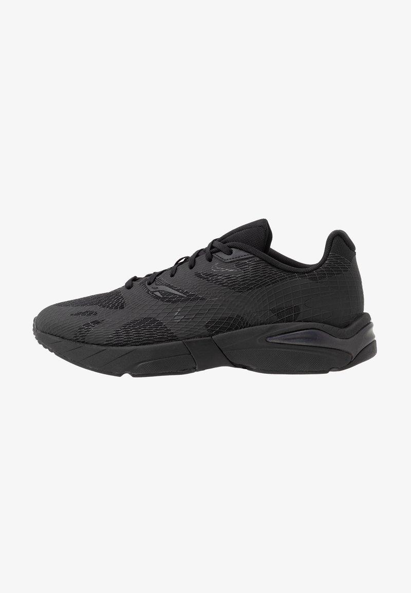 Nike Sportswear - GHOSWIFT - Zapatillas - black/white