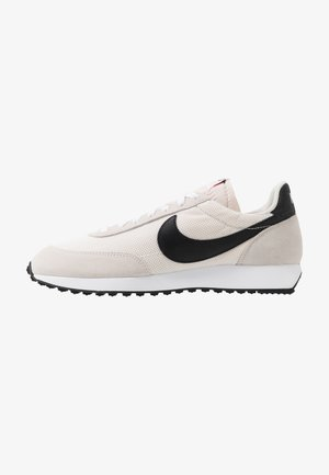AIR TAILWIND 79 - Sneakers laag - white/black/phantom/dark grey/team orange