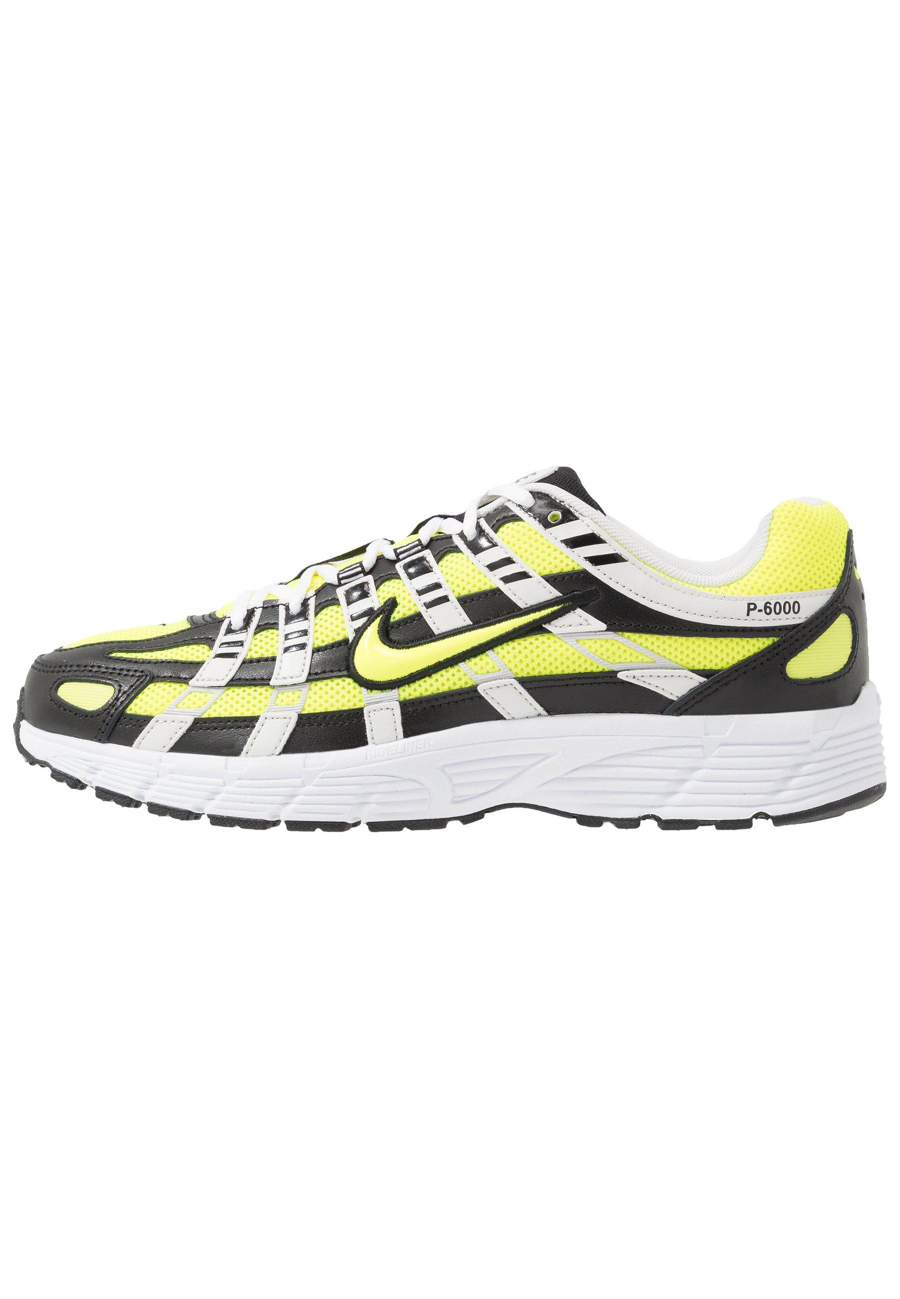Chaussures de tennis de table : quel modèle acheter au