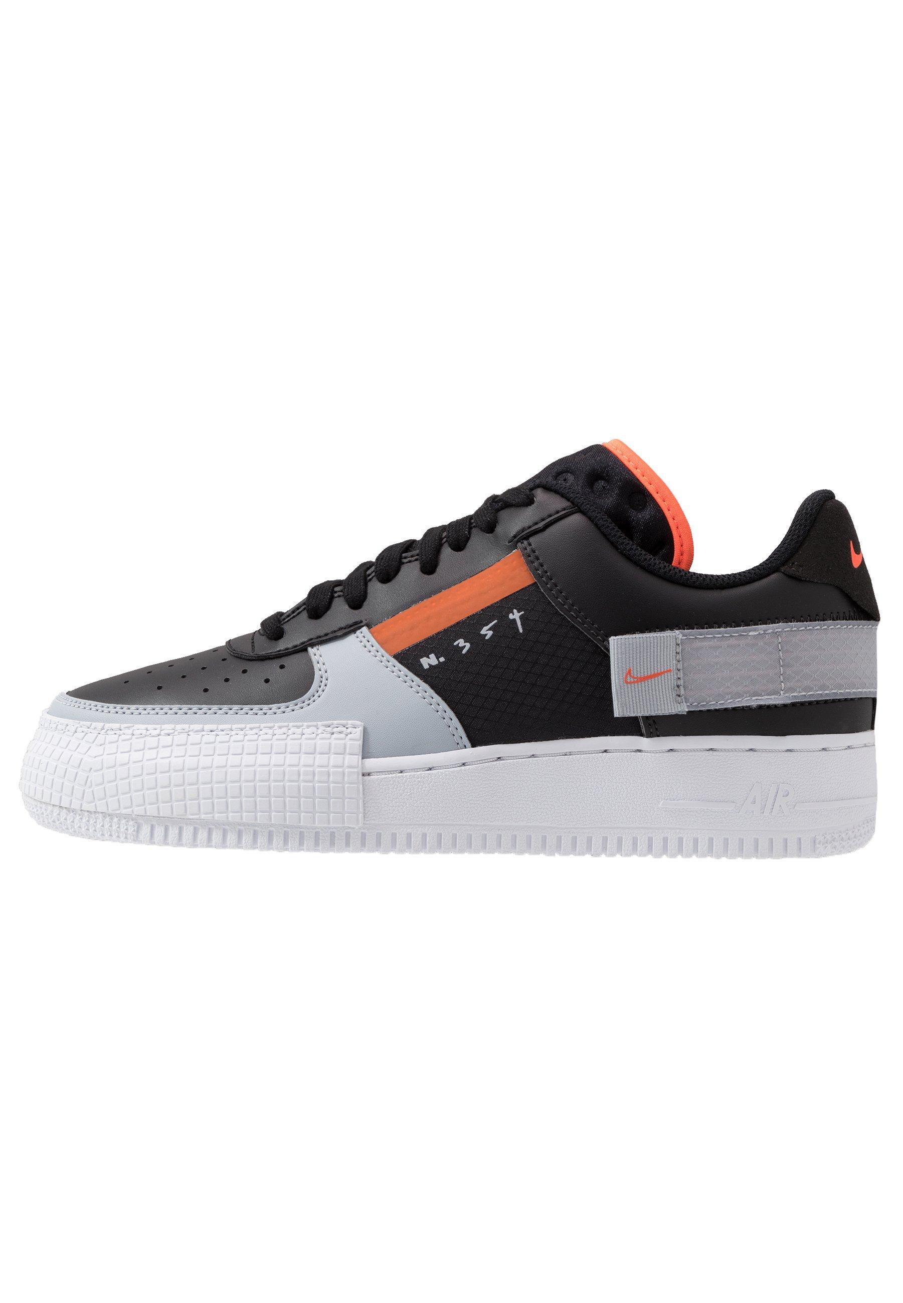Nike Af1 Type | Move Shop
