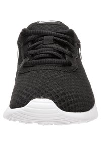 Nike Sportswear - TANJUN  - Sneaker low - black / white - 5