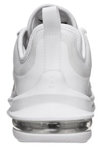 Nike Sportswear - AIR MAX AXIS - Baskets basses - white / black - 3