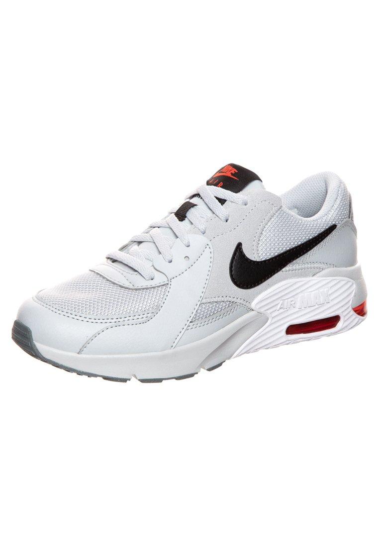 Nike Sportswear AIR MAX EXCEE SNEAKER KINDER Sneakers