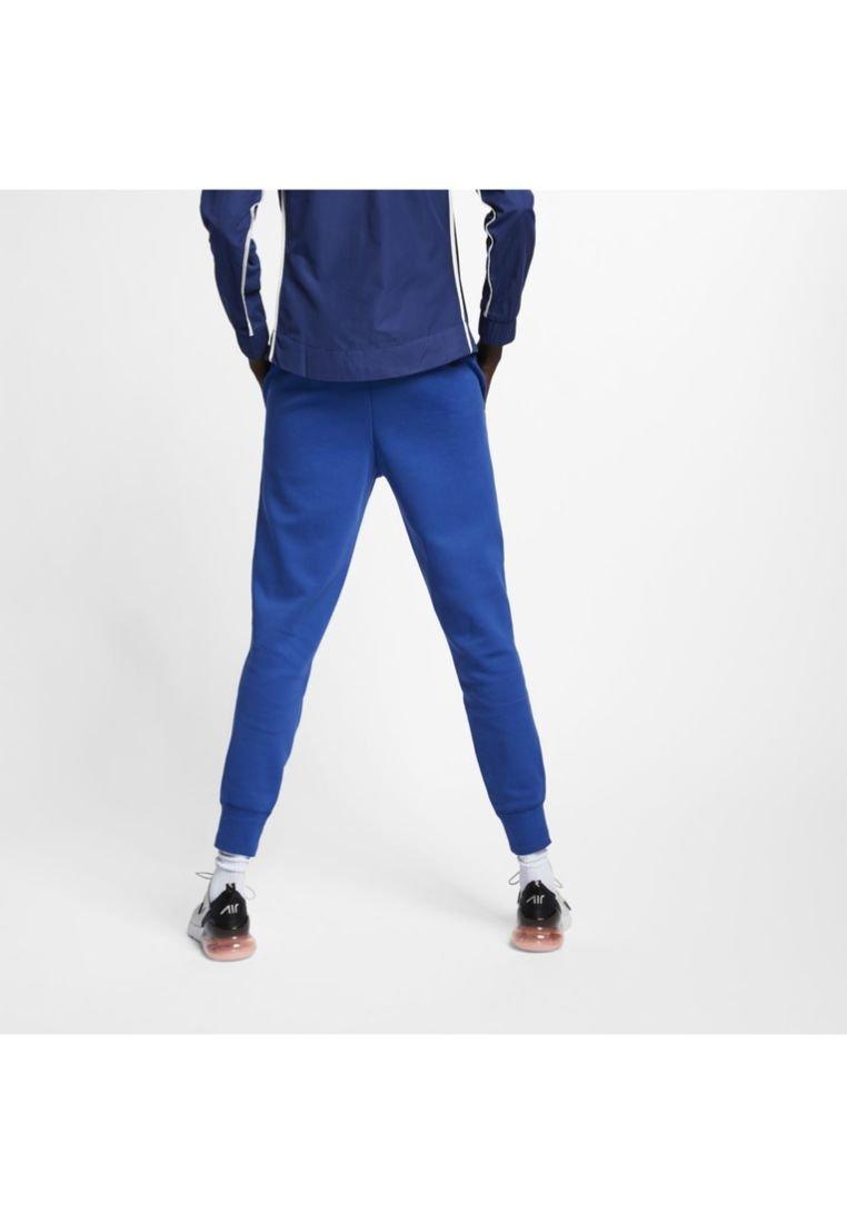 Force Sportswear Nike Pantalon SurvêtementIndigo white indigo Force De dECWrxQeBo