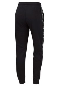 Nike Sportswear - Pantalones deportivos - black - 1
