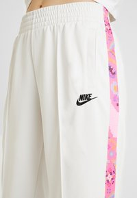 Nike Sportswear - PANT - Trainingsbroek - phantom - 4