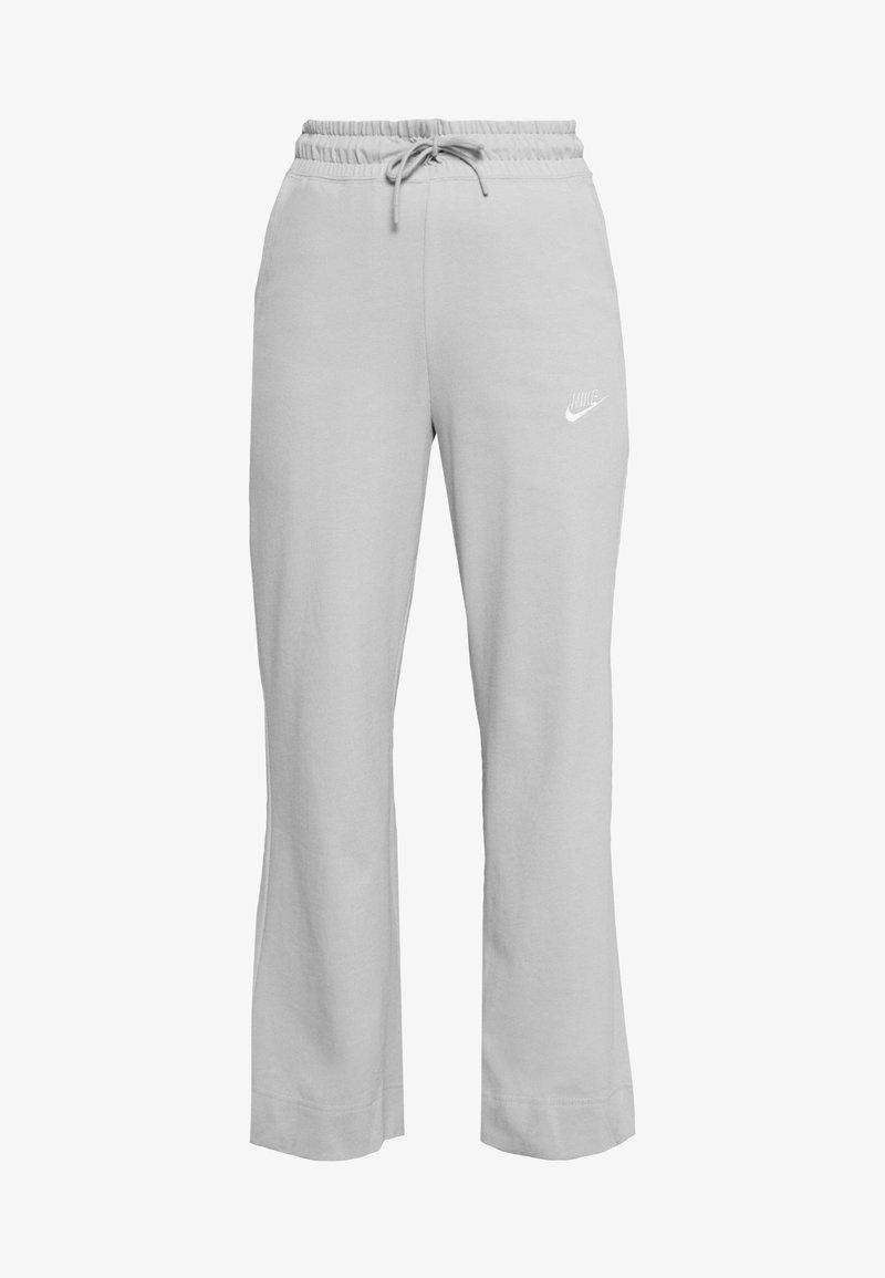 Nike Sportswear - PANT  - Verryttelyhousut - grey