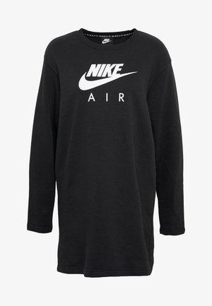 AIR CREW  - Denní šaty - black