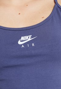 Nike Sportswear - AIR TANK - Top - sanded purple - 5