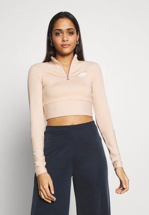 AIR - Long sleeved top - shimmer