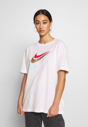 T-Shirt print - sail