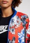 Nike Sportswear - Trainingsjacke - game royal/white