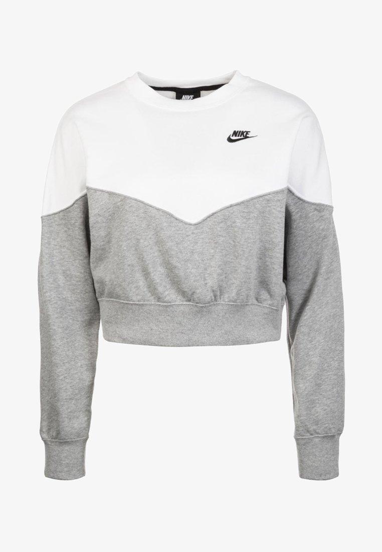 Nike Sportswear - Sweater - grey