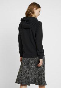 Nike Sportswear - Huppari - black - 2
