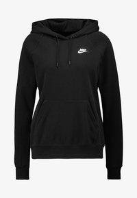 Nike Sportswear - Huppari - black - 3