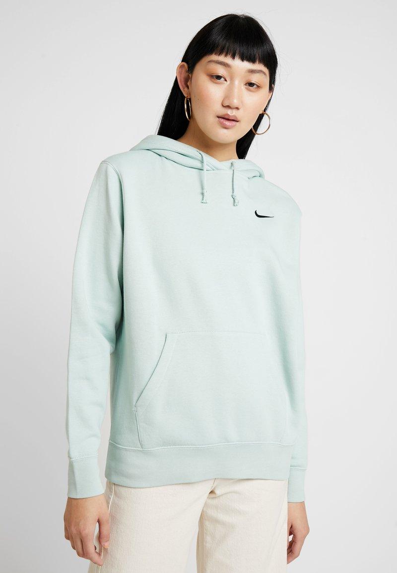 Capuche TrendSweat À Hoodie Pistachio black Nike Sportswear Frost 4LARj5