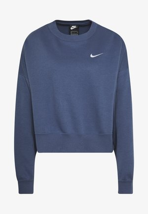 CREW TREND - Sweater - diffused blue
