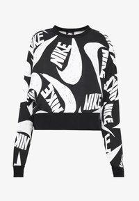 Nike Sportswear - Sweatshirt - black - 3