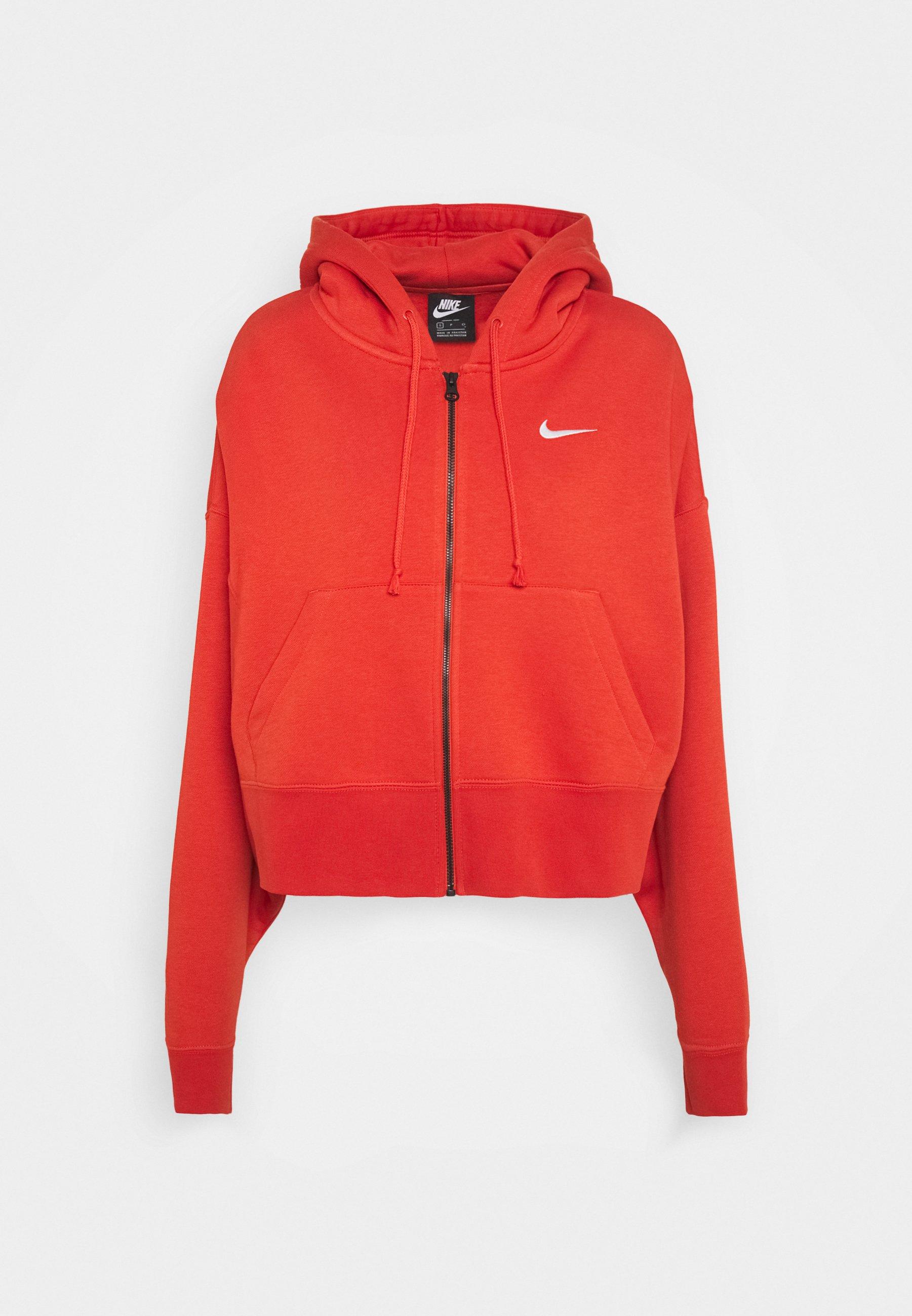 Nike Sportswear HOODIE TREND Sweat à capuche mantra