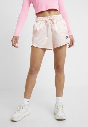 AIR - Shorts - echo pink