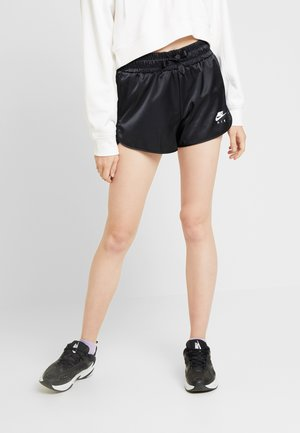 AIR - Shorts - black