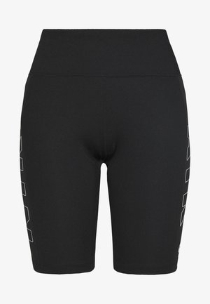 W NSW AIR BIKE - Shorts - black