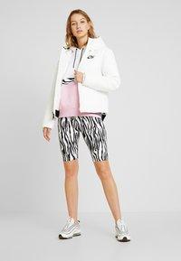 Nike Sportswear - FILL - Light jacket - sail/black - 1