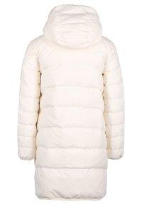 Nike Sportswear - Down coat - pale ivory - 1