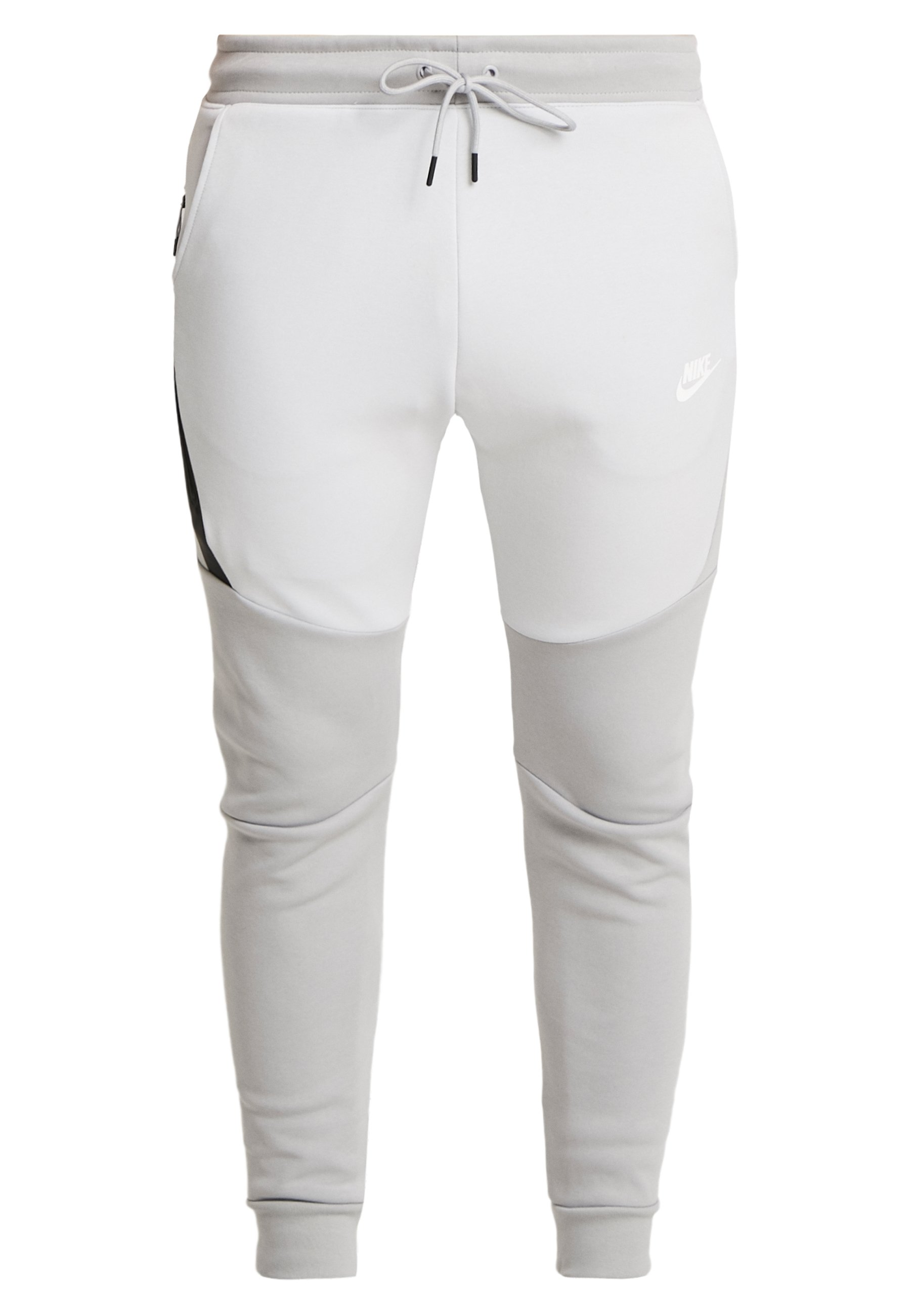 Nike Sportswear TECH Pantalon de survêtement smoke grey