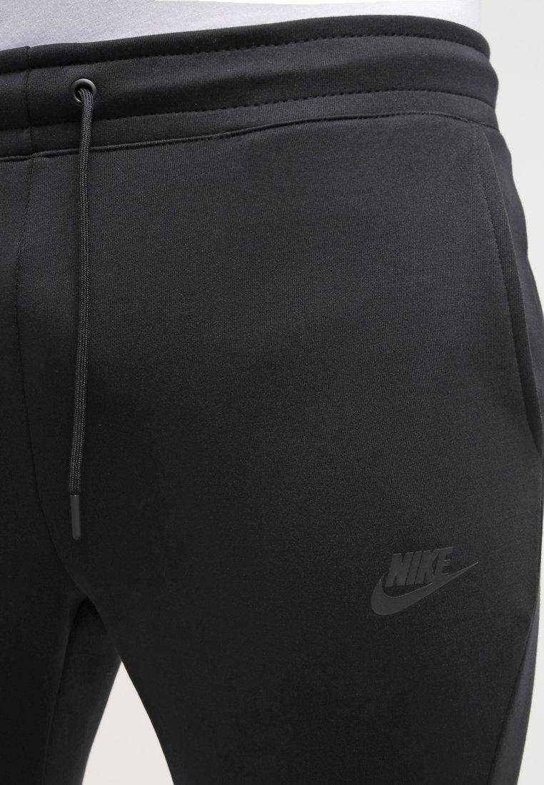 Survêtement Sportswear TechPantalon Nike De Black bfg67yvY