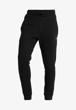 OPTIC - Pantalon de survêtement - black