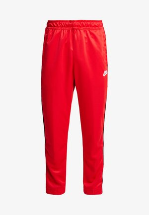 PANT TRIBUTE - Pantaloni sportivi - university red