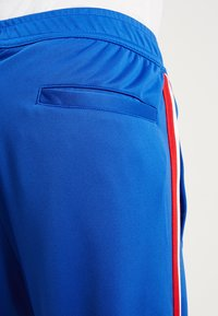Nike Sportswear - PANT TRIBUTE - Pantalon de survêtement - game royal/sail - 5