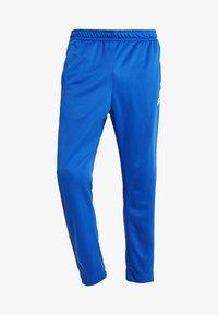 Nike Sportswear - PANT TRIBUTE - Pantalon de survêtement - game royal/sail - 4