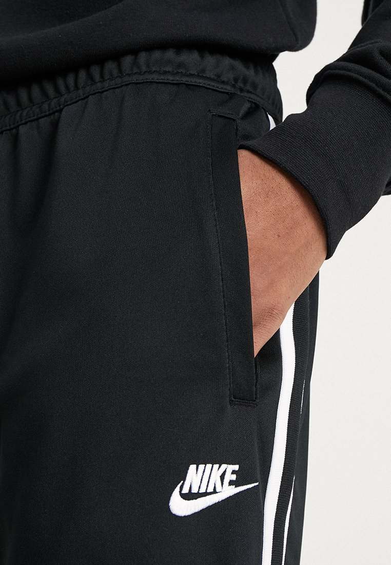PANT TRIBUTE Pantalon de survêtement blacksail